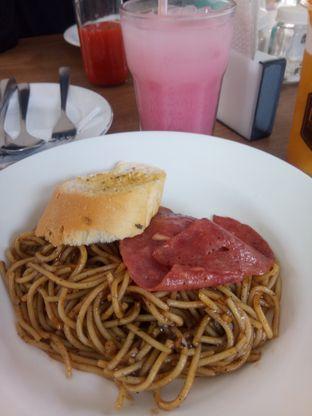 Foto 2 - Makanan di Eat Boss oleh Marisa Agina