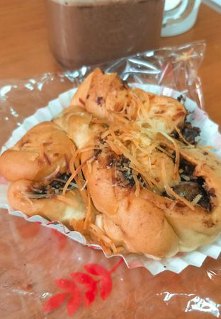 Foto review Xenia Bakery oleh thehandsofcuisine  1