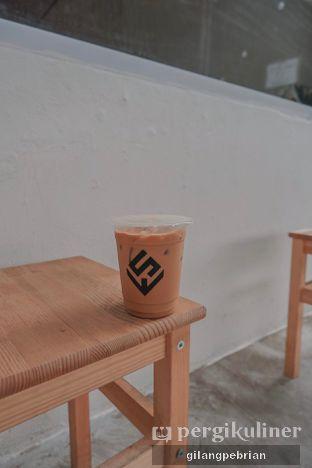 Foto 9 - Makanan(kopi susu orang rumah) di Rumah Sacha oleh Gilang Pebrian