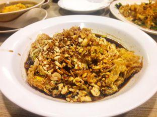 Foto 3 - Makanan di Ayam Presto Nita oleh MWenadiBase