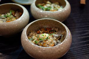 Foto 4 - Makanan di Nara oleh Nerissa Arviana