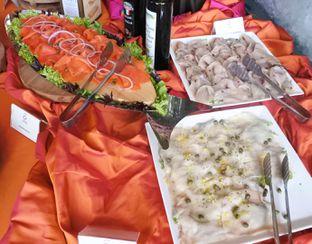 Foto 3 - Makanan di Gaia oleh Andrika Nadia