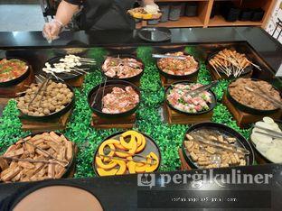 Foto 5 - Makanan di Shabu Kojo oleh Stefani Angela