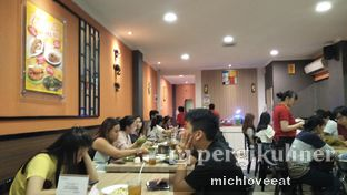 Foto 8 - Interior di Thai Jim Jum oleh Mich Love Eat