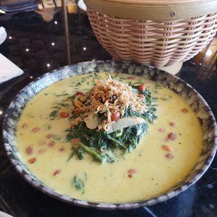 Foto 1 - Makanan di Putu Made oleh Naomi Suryabudhi