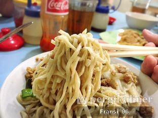 Foto 3 - Makanan di Bakmi Nusantara oleh Fransiscus