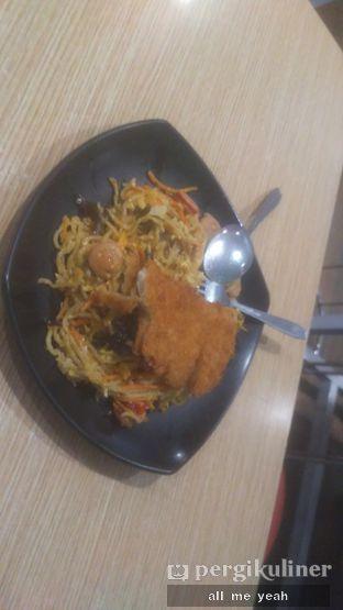 Foto 1 - Makanan di Takolada oleh Gregorius Bayu Aji Wibisono
