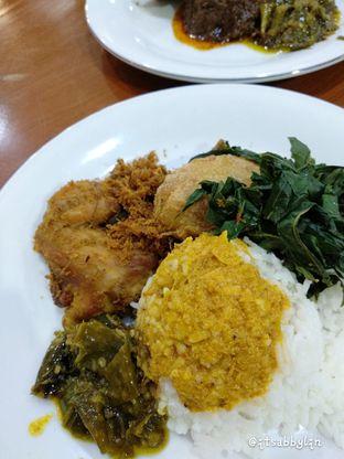 Foto 3 - Makanan di RM Putra Minang oleh abigail lin