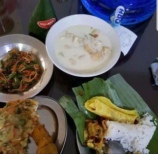 Foto 1 - Makanan di Little Ubud oleh heiyika
