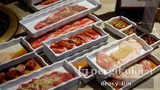 Foto 20 - Makanan di Kintan Buffet oleh Deasy Lim