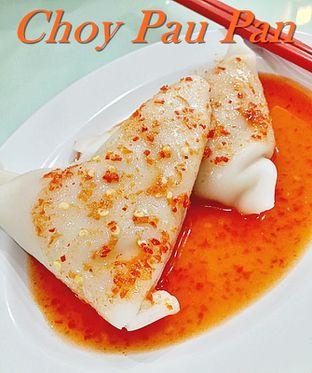 Foto 15 - Makanan di Bakmi Lontar Bangka oleh Santoso Gunawan