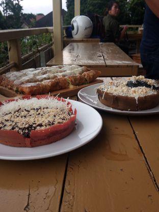 Foto 10 - Makanan di Marfee oleh Chris Chan