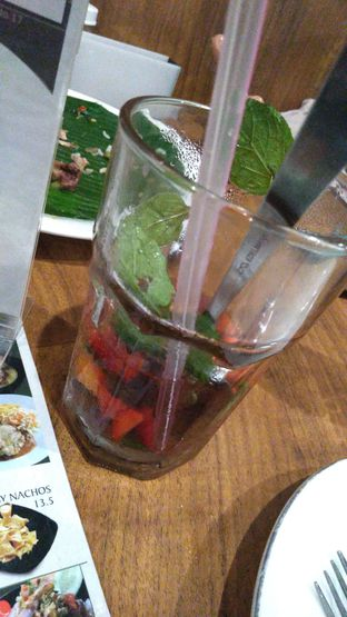 Foto review Eat Boss oleh perdanarizki15_rp_gmail_com 1