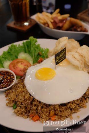 Foto 3 - Makanan di Justus Steakhouse oleh Darsehsri Handayani
