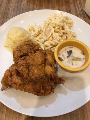 Foto 2 - Makanan di Meaters oleh food.dud.diary || IG : @food.dud.diary