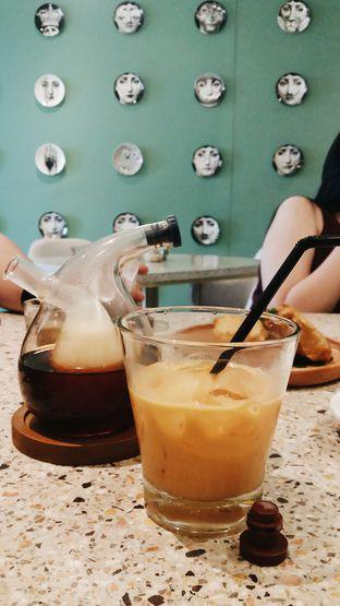 Foto 3 - Makanan di Unison Cafe oleh Elaine Josephine @elainejosephine