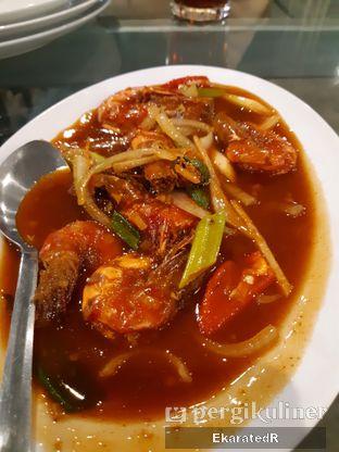 Foto 3 - Makanan di Waroeng Kampoeng Seafood & Ropang oleh Eka M. Lestari