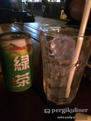Foto 2 - Makanan di Jetski Cafe oleh Anisa Adya