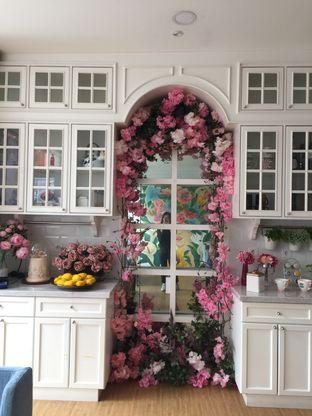 Foto 9 - Interior di Billie Kitchen oleh @Itsjusterr