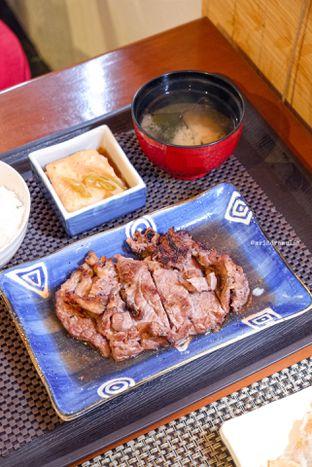 Foto 12 - Makanan di Kikugawa oleh Indra Mulia
