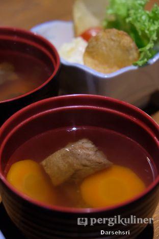Foto 10 - Makanan di WAKI Japanese BBQ Dining oleh Darsehsri Handayani