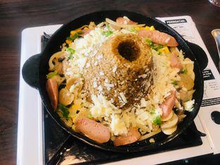 Foto 7 - Makanan di Ow My Plate oleh Levina JV (IG : levina_eat )
