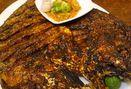 Foto Makanan di Pandan Bistro