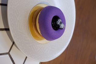 Foto 6 - Makanan di Bakerzin oleh yudistira ishak abrar