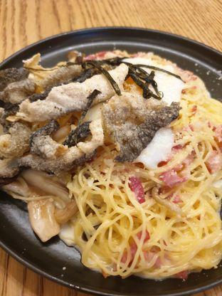 Foto 5 - Makanan di Boja Eatery oleh ruth audrey