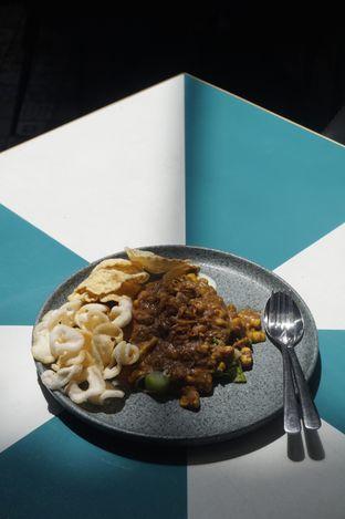 Foto 15 - Makanan di Aromanis oleh yudistira ishak abrar