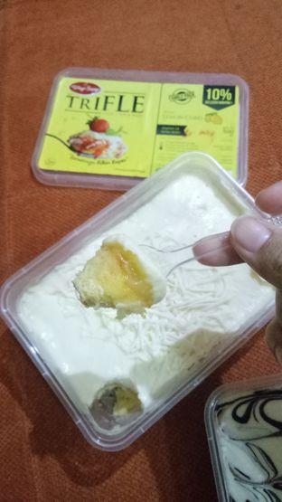 Foto review Trifle Dessert Factory oleh Ratu Aghnia 3
