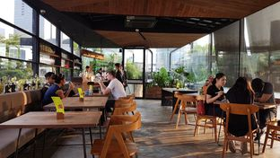 Foto review Egg Hotel oleh Lid wen 1