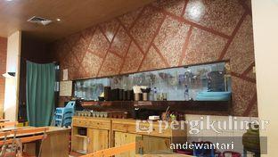 Foto 8 - Interior di S2 Super Suki oleh Annisa Nurul Dewantari