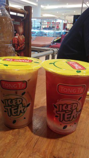 Foto 4 - Makanan di Tong Tji Tea House oleh Review Dika & Opik (@go2dika)