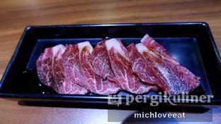 Foto 51 - Makanan di Shabu Ghin oleh Mich Love Eat