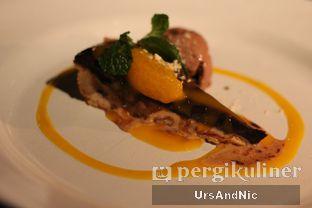 Foto 3 - Makanan di Roosevelt - Hotel Goodrich Suites oleh UrsAndNic