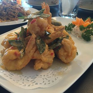 Foto review Marina Kitchen oleh liviacwijaya 4