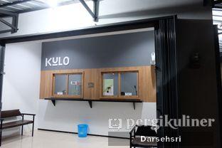 Foto 6 - Interior di Kedai Kopi Kulo oleh Darsehsri Handayani