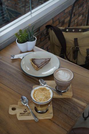 Foto 11 - Makanan di Wake Cup Coffee oleh Prido ZH