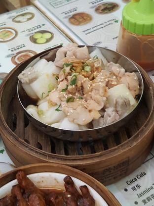 Foto 4 - Makanan di Wing Heng oleh Stallone Tjia (@Stallonation)