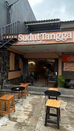 Foto 33 - Eksterior di Sudut Tangga oleh Levina JV (IG : @levina_eat & @levinajv)