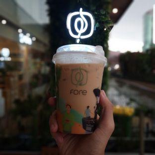 Foto - Makanan di Fore Coffee oleh Chris Chan