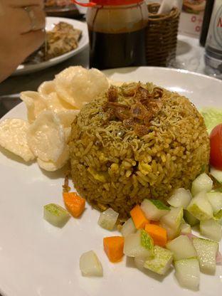 Foto 4 - Makanan di Warung Leko oleh Nerissa Arviana