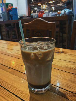Foto 3 - Makanan di Roempi Coffee oleh @qluvfood