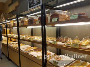 Foto 8 - Interior di Spatula oleh Ladyonaf @placetogoandeat