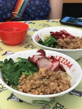 Foto - Makanan di Sir Babi Ol Pok! oleh wulanfung