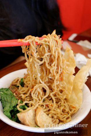 Foto 7 - Makanan di Bakso Gledek oleh Jajan Rekomen