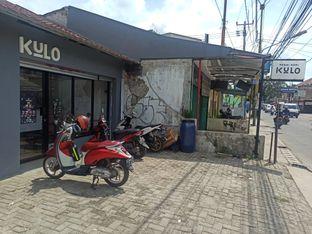 Foto review Kedai Kopi Kulo oleh Rachmat Kartono 2