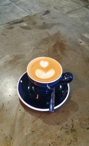 Foto 3 - Makanan di Coffee Smith oleh Ika Nurhayati