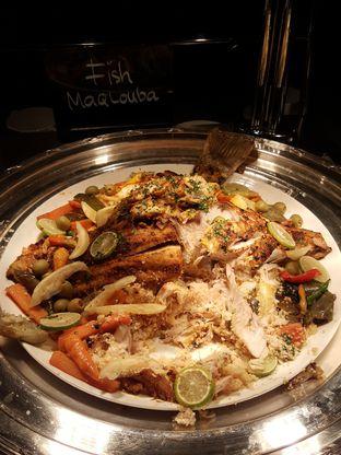Foto 7 - Makanan di Spectrum - Fairmont Jakarta oleh Stallone Tjia (@Stallonation)